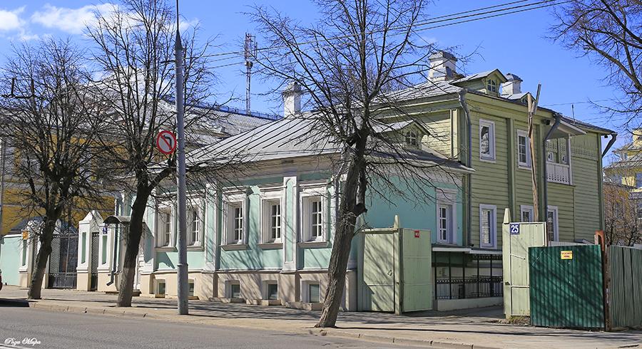 Арест на дом Танеева улица консультация юриста учасникам ато